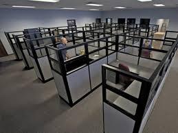office cubicle layout ideas. large size of office designofficeubicle layout ideas home furnitureubicles desks singular cubicle d