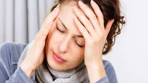 Cara pengobatan yang tersedia bervariasi, tergantung pada jenis sakit. Anda Wajib Tahu Jenis Dan Cara Mengatasi Sakit Kepala Yuk Kepoin Pos Kupang