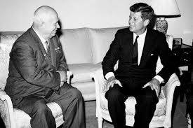 「cuban crisis and kennedy」の画像検索結果