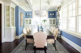 blue dining rooms. blue dining room rooms
