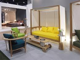 The 25 Best Bangkok Furniture Ideas On PinterestBangkok Outdoor Furniture