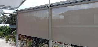 outdoor roller shades costco. Coolaroo Exterior Roller Shade Costco Canada Outdoor Blinds Auckland Shades