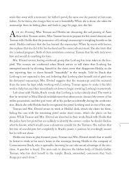 hedda gabler words on plays  9 6 thoughts on hedda gabler by richard
