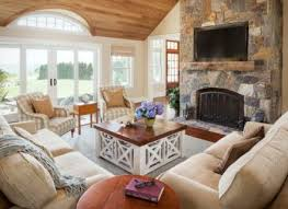 transitional living rooms 15 relaxed transitional living. 15 relaxed transitional living room designs to unwind you rooms