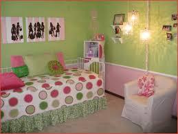 Purple And Green Bedroom Inspirational Purple And Green Bedroom Ideas 33 In Home Decorating