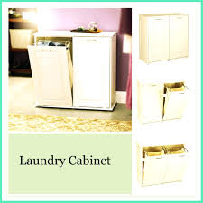 laundry cabinet laundry cabinets for perth laundry cabinets for brisbane diy laundry cabinet plans
