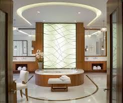20 master bathroom ideas and fabulous modern interiors
