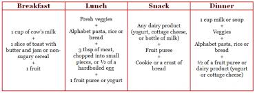 3 Years Old Baby Boy Diet Chart Baby Food Recipes For 1 Year Old Tamil Healthy Food