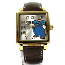 disney watch square men s watch automatic watch leather bracelet mens watches automatic disney watch square men s
