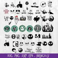 5,501,462 likes · 2,792 talking about this. Silhouette Nightmare Before Christmas Svg Nightmare Before Christmas Svg Silhouette Nightmare Before Christmas Sally Silhouette Nightmare Before Christmas Sally Nightmare Before Christmas Sally Silhouette