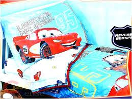 pokemon twin comforter bedding set bed set queen bed set twin bed sizes dimensions bedding set pokemon twin comforter contemporary