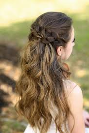 Hairstyles For Formal Dances Tag Cute Hairstyles For Formal Dances Archives Hairstyle Pop