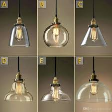 4 bulb ceiling light new