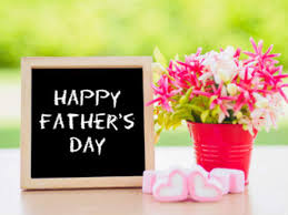 Fathers Day 2017 Wishes Quotes Messages From Daughter