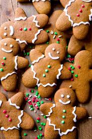 gingerbread man cookies recipe. Modren Recipe This Is The Best Recipe For Gingerbread Men Easy To Mix Together Taste  Unbelievable On Gingerbread Man Cookies Recipe G