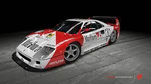 Even better knowing its the f40! 91 Ferrari F40 Ideas Ferrari F40 Ferrari Super Cars