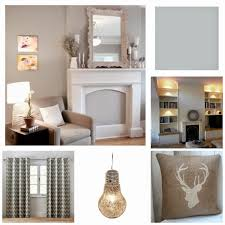 Living Room Decoration Accessories Accessories For Living Room Ideas Nice For Your Living Room