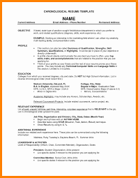 Situation Task Action Result Resume Examples Construction Estimator Resume Sample New Experience In A Resume 1