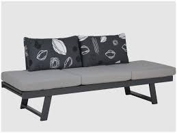 elegant outdoor bench best of 14 stylish outdoor patio cushions special than