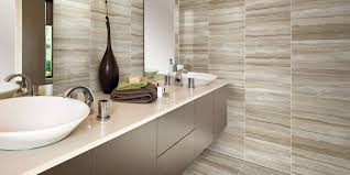 Bathroom Tile Ceramic Tile Shower Mosaic Tile Sheets Mosaic