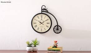miller cycle shaped metal wall