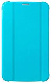 Купить Чехол <b>Lazarr Book Cover</b> для Samsung Galaxy Tab 3 8.0 ...
