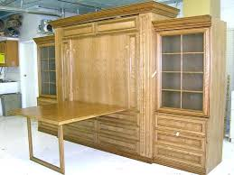 murphy bed office combo.  Office Murphy Bed With Table Desk Combo Plans Down Contemporary No One  Can Refuse   On Murphy Bed Office Combo