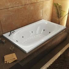 jetted bathtub astonishing whirlpools home depot cleaner bathroom