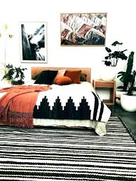 black accent rug black accent rug and white excellent black grey and green area rugs black black accent rug