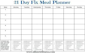 Day Planner Hourly Free Daily Planner Template Daily Planner Template Printable Free