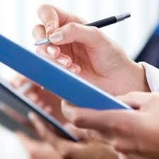 Заказ Отчет по практике экономика и финансы по цене Сайт  Отчет по практике экономика и финансы