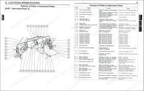 2009 toyota corolla wiring diagram luxury wiring diagram for a the 2009 toyota corolla wiring schematic 2009 toyota corolla wiring diagram luxury wiring diagram for a the 2009 toyota corolla engine nickfayosub