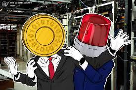 「仮想通貨流出」の画像検索結果