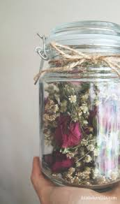 After flowers die make them a decoration- Doing thissssss! Drying Flowers  ...