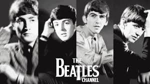 Image result for beatles images