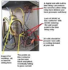 goodman ac wiring diagram wiring diagrams mashups co Goodman Condenser Wiring Diagram heil air conditioner wiring diagram 6 heil air conditioning replacement parts kenmore air conditioner wiring diagram goodman condenser wiring diagram b17244-25
