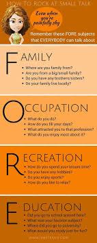 Best 25+ Conversation starters ideas on Pinterest | Date ...