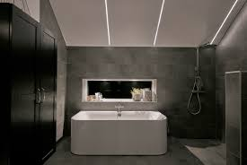 bathroom led lighting kits. Recessed Led Bathroom Lighting Kit Ceiling Lights Smart For Shower Walls Waterproof 1366 Kits T