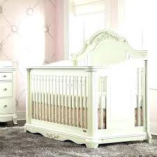 Nursery furniture for small rooms Baby Girl Small Cribs For Small Spaces Baby Furniture For Small Apartments Cribs For Small Rooms Cribs For Small Spaces Baby Cribs Beds Cribs For Small Spaces Canada Muveappco Small Cribs For Small Spaces Baby Furniture For Small Apartments