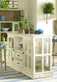country distressed furniture. Simple Furniture French Country Distressed Furniture Chic And Wood  Collection Uk Throughout G