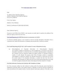 letter to credit bureau to remove paid debt best business template in letter to credit bureau to remove paid debt