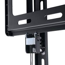 fixed wall mount for curved fixed tv mount automatic locking system fixed wall mount for curved fixed wall mount