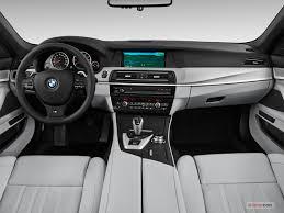 bmw 2015 5 series interior. 2014 bmw 5series dashboard bmw 2015 5 series interior