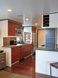 Awesome Modern Recessed Kitchen Light Decoration Ideas Featuring Wonderful Recessed  Light Placement ...