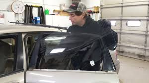 glass pro inc your auto glass professionals of milwaukee