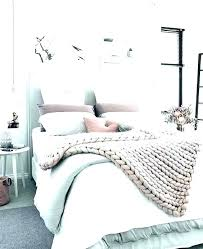 Gray And White Bedroom Ideas Stylish Grey Bedrooms For Walls ...