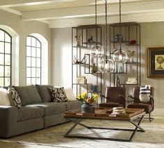 industrial living room furniture. Loft Design Industrial Living Room Furniture Australia