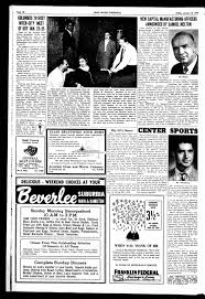 Ohio Jewish Chronicle. (Columbus, Ohio), 1959-01-16, page 10 - Ohio Jewish  Chronicle -