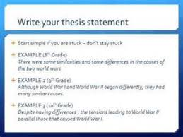 write an essay about co education best dissertation chapter write an essay about co education