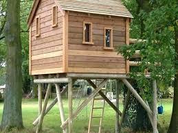 free standing tree house freestanding free standing tree house house house plans 2 trees tree house free standing tree house